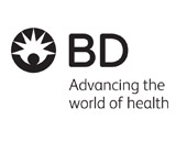 BD World of Health