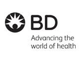 BD World of Health