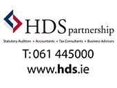 HDS Sign