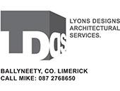 LDAS Sign
