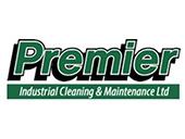 Premier Industrial Cleaning & Maintenance Ltd