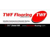 TW Flooring Tom Walsh