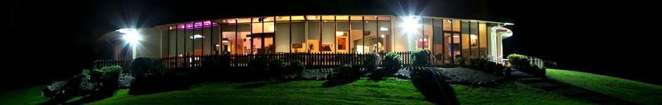 Ballyneety Golf Club, the golf course