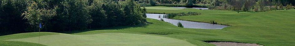 Ballyneety Golf Club, memberships