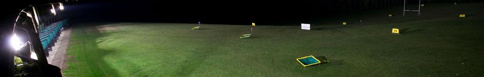 Ballyneety Golf Club, golf for visitors