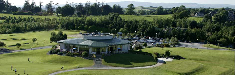 Ballyneety Golf Club
